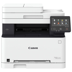 How to Choose the Best Canon Printers ?